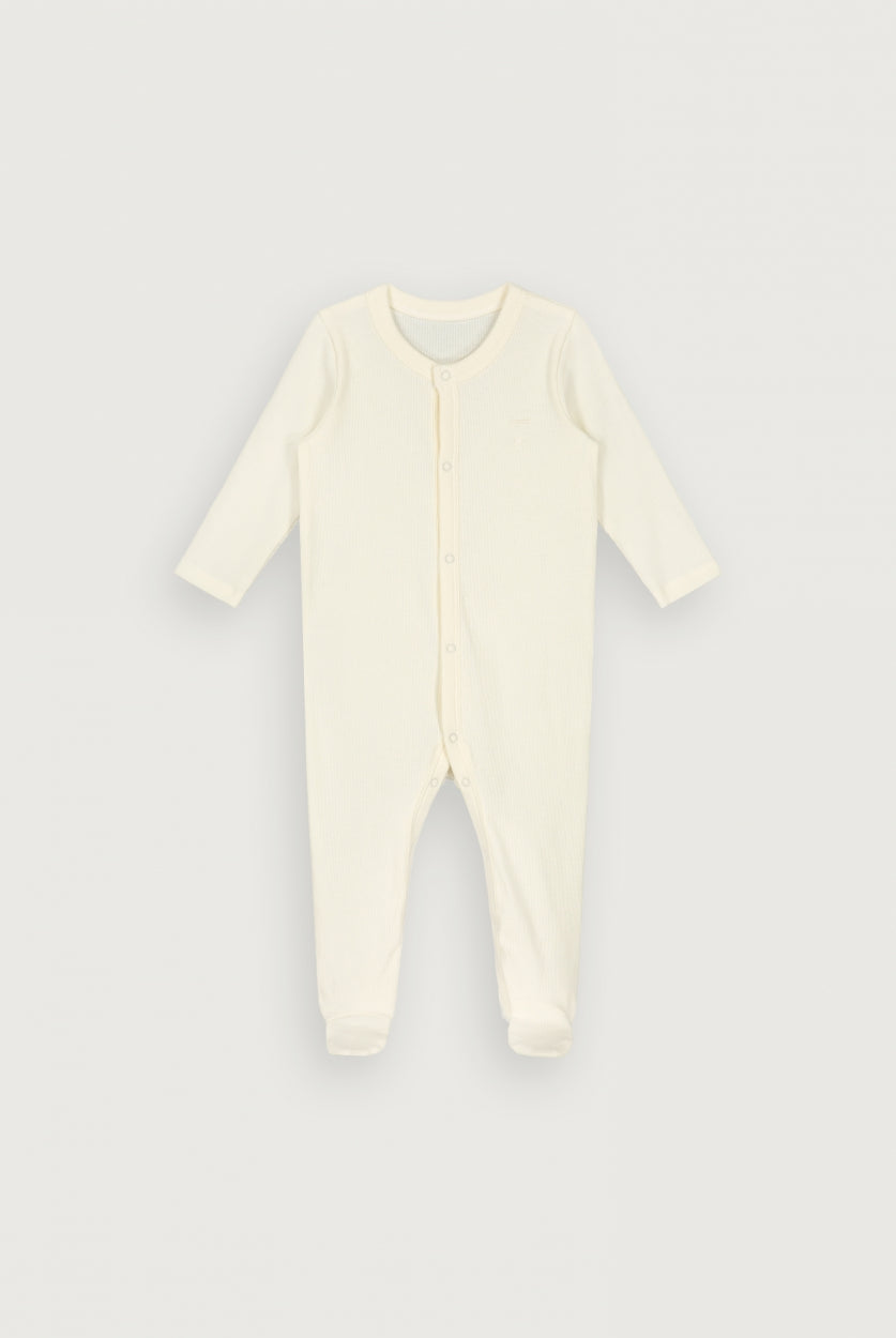 products/Gray-Label_Baby_Sleep_Suit_cream_front.jpg
