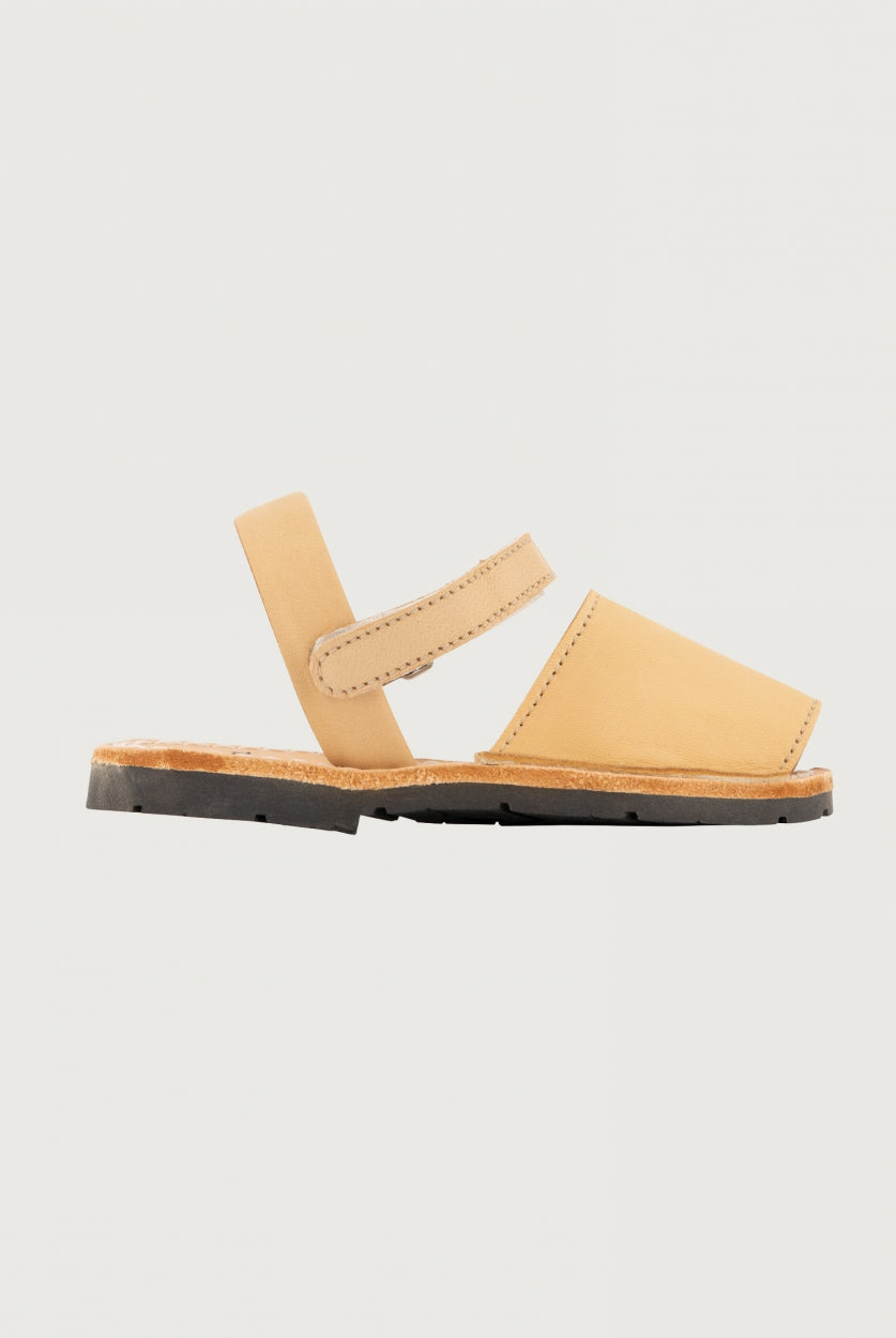 products/Gray-Label_S_Avam-sandals-velcro_camel_side.jpg