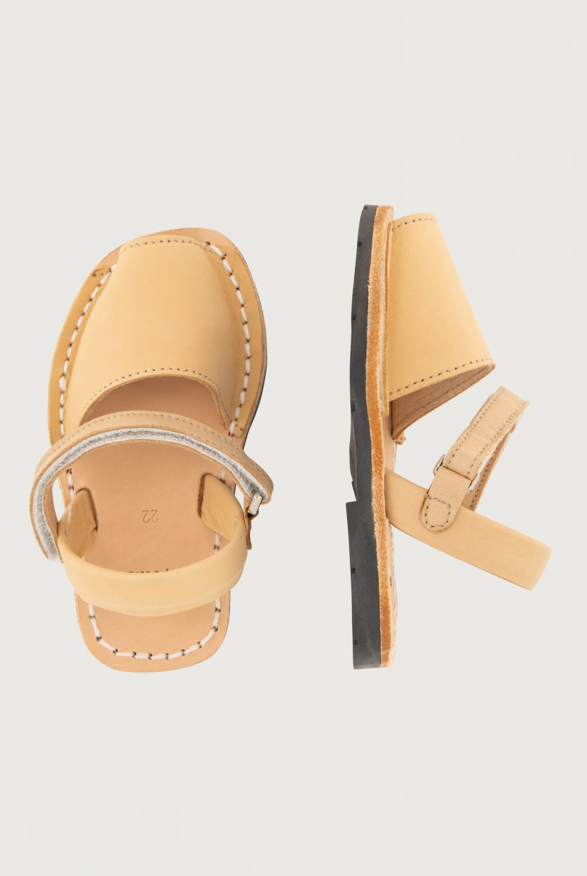 products/Gray-Label_S_Avam-sandals-velcro_camel_top.jpg
