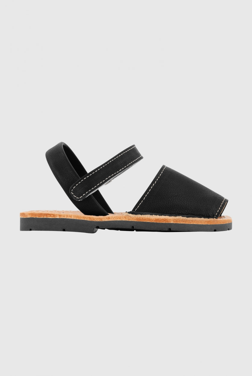 products/Gray-Label_S_Avam-sandals-velcro_nearly-black_side.jpg