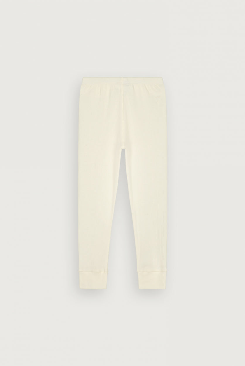 products/Gray-Label_Sleep_Joggers_cream_back.jpg