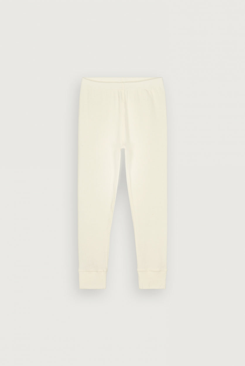 products/Gray-Label_Sleep_Joggers_cream_front.jpg