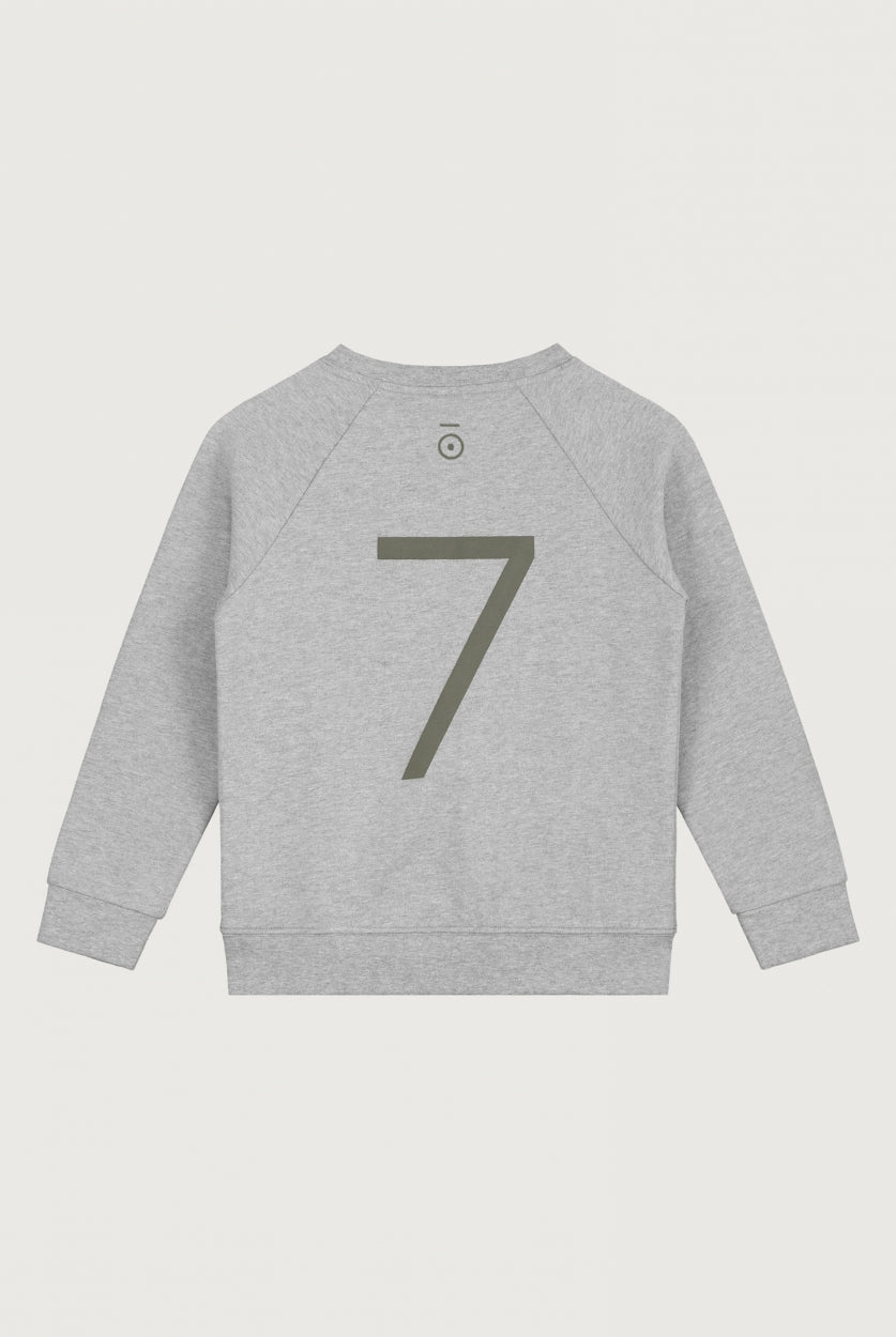 products/Gray-Label_anniversary-sweater_moss_back.jpg
