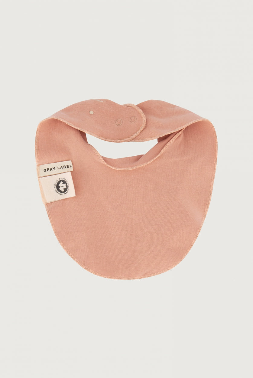 products/Gray-Label_baby-bib_rustic-clay_back.jpg