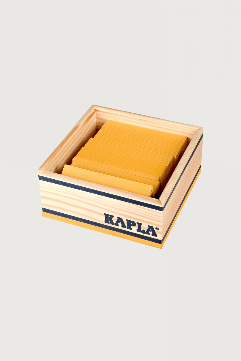 products/Gray-Label_kapla-40-box_yellow_front.jpg