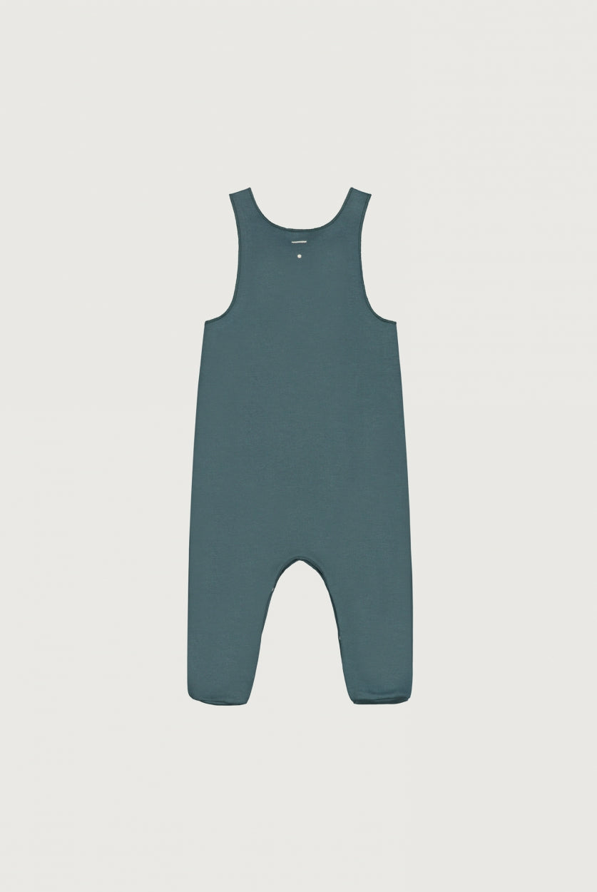 products/Gray_Label_Baby_Sleeveless_Suit_Blue_Grey_Back..jpg
