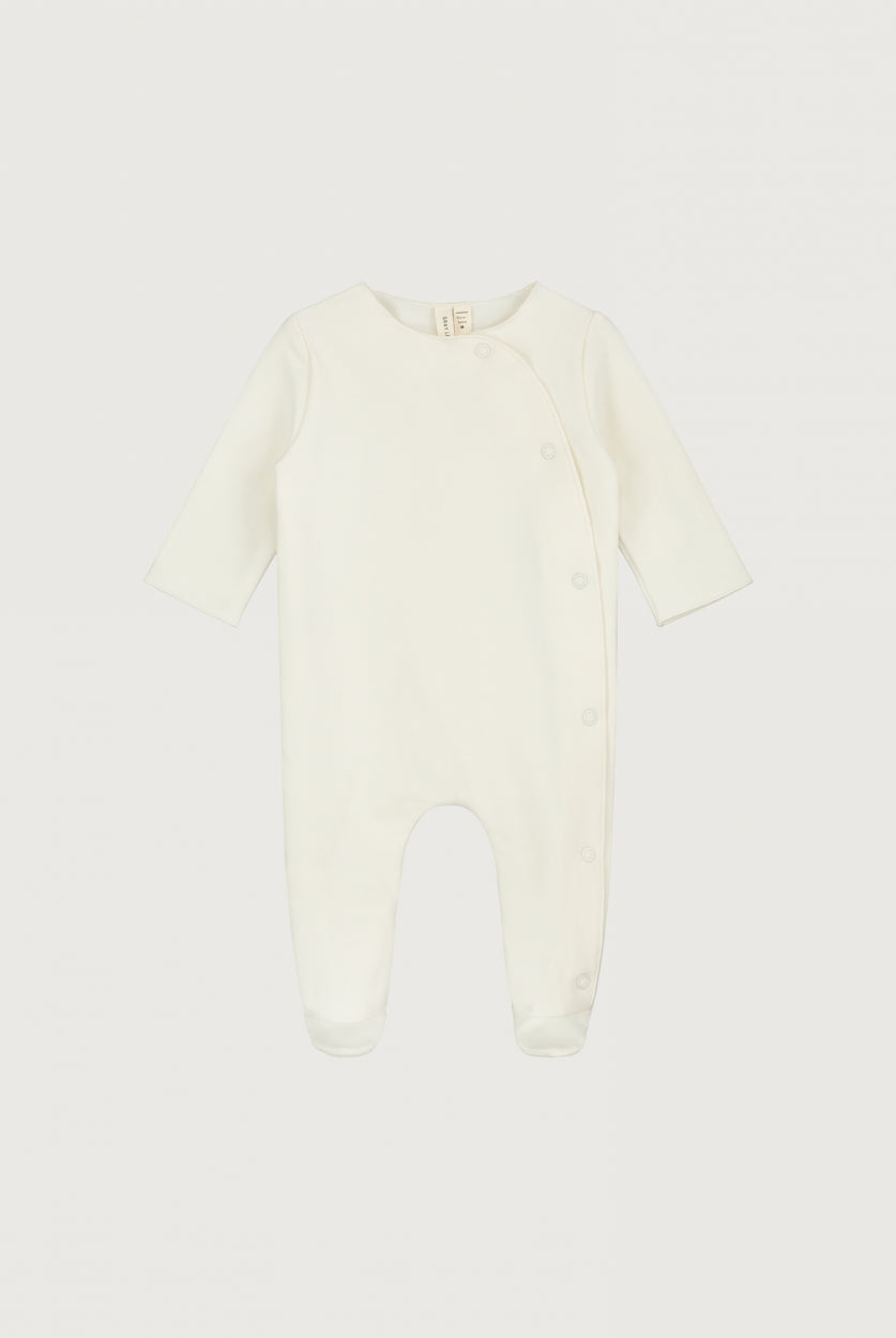 products/Gray_Label_Newborn_Suit_With_Snaps_Cream.jpg