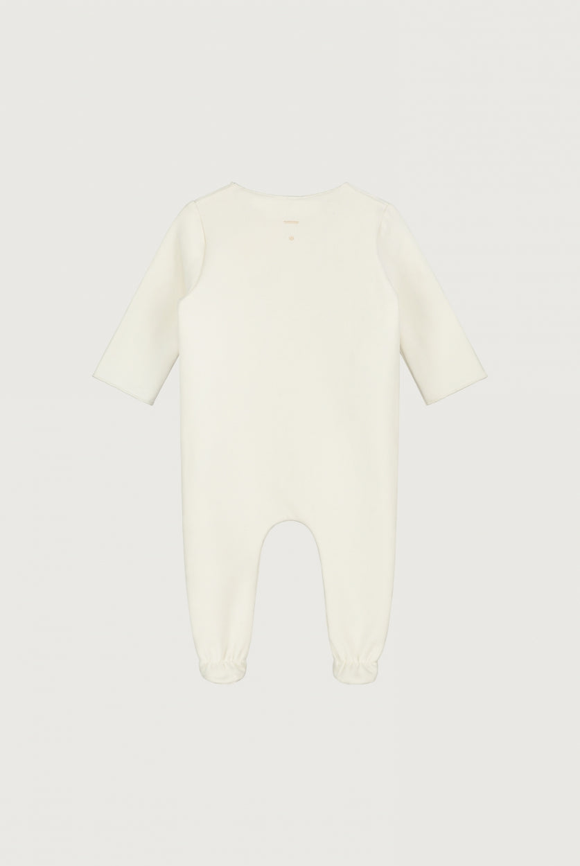 products/Gray_Label_Newborn_Suit_With_Snaps_Cream_Back.jpg