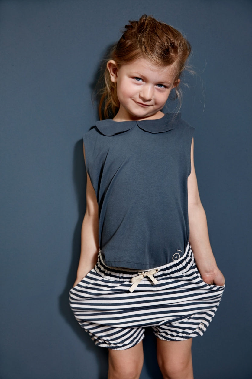 products/gray-label-look_puffy-shorts_blue-grey-off-white-stripe_front-view-blg.jpg