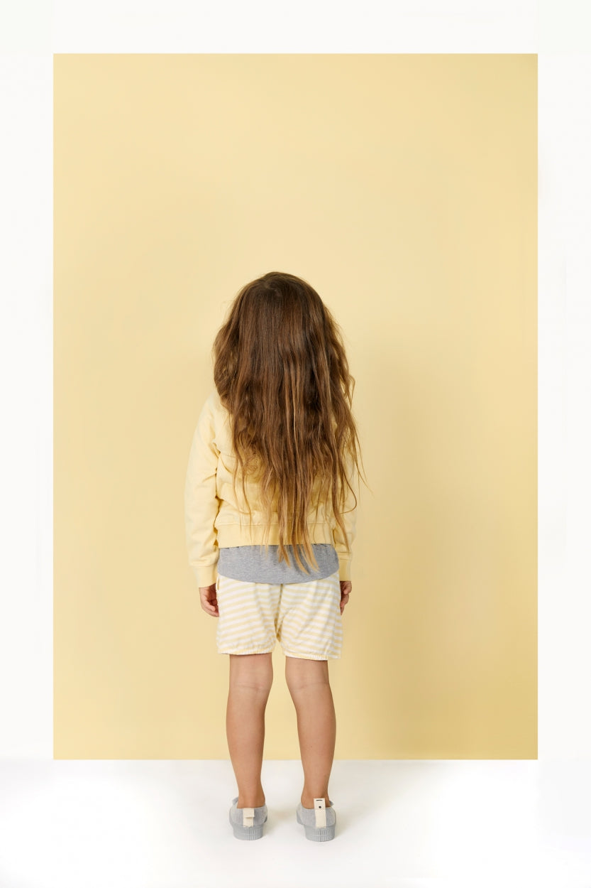 products/gray-label-look_puffy-shorts_mellow-yellow-off-white-stripe_back-view.jpg