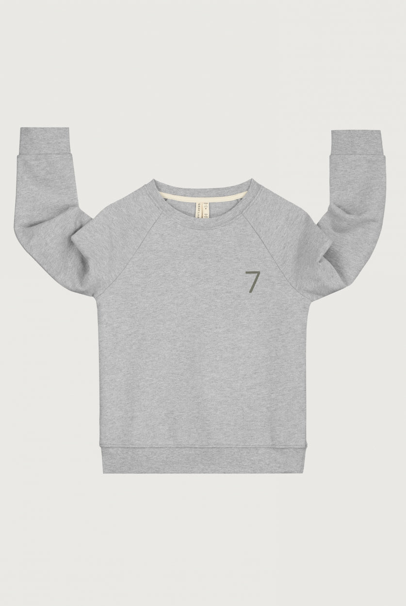products/gray-label_anniversary-sweater__moss__twist-front.jpg