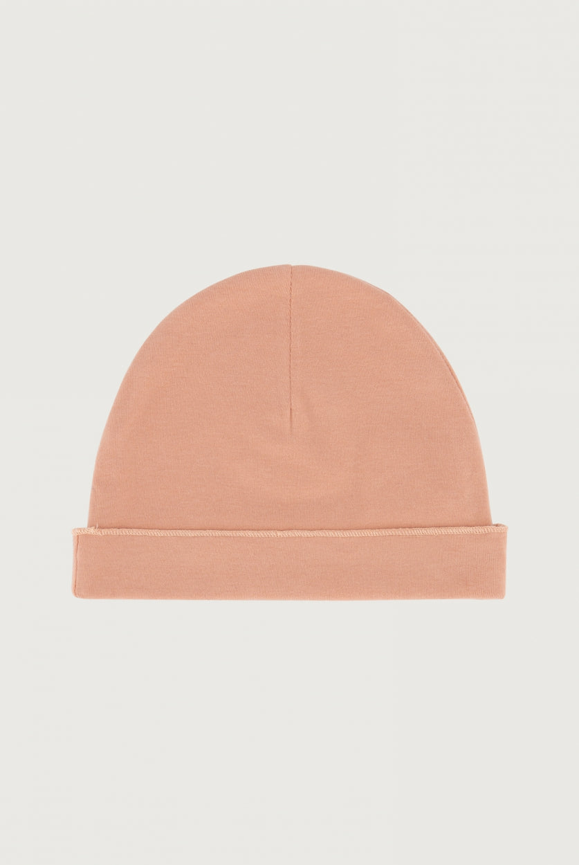 products/gray-label_baby-beanie_rustic-clay_back.jpg