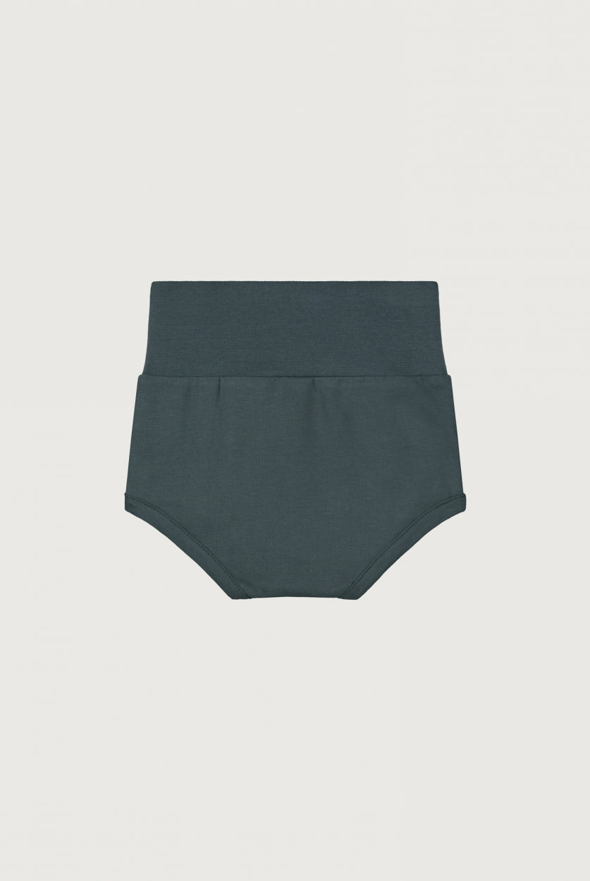 products/gray-label_baby-short_blue-grey_back.jpg