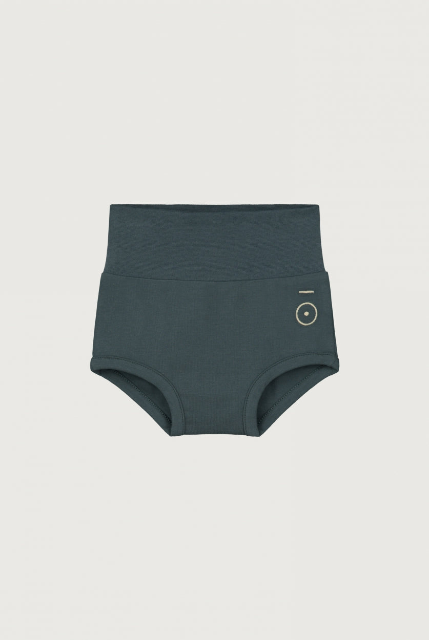 products/gray-label_baby-short_blue-grey_front.jpg