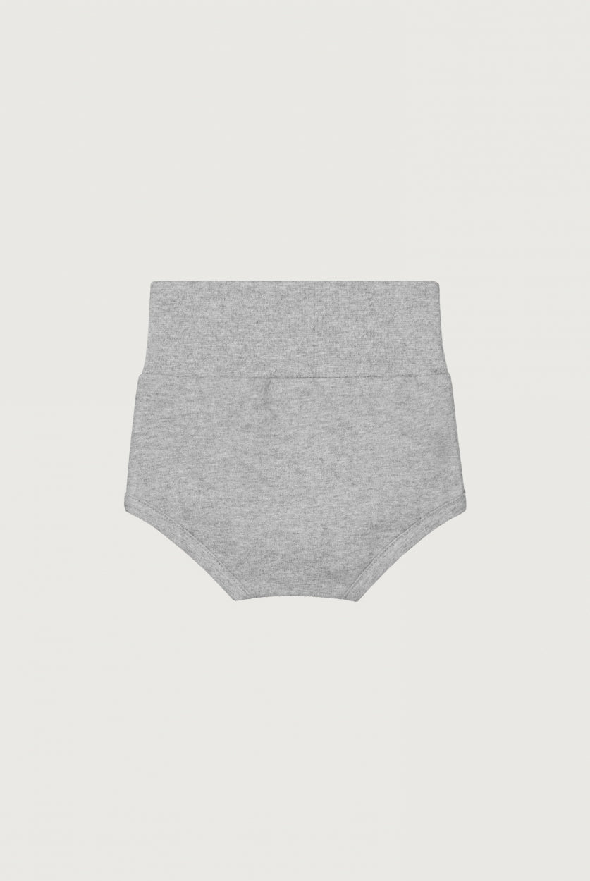 products/gray-label_baby-short_grey-melange_back.jpg