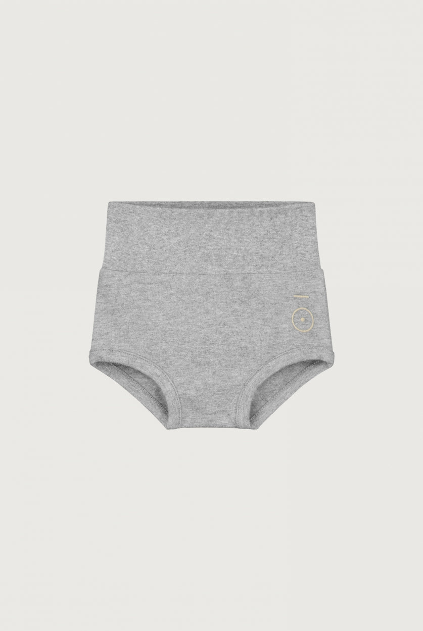 products/gray-label_baby-short_grey-melange_front.jpg