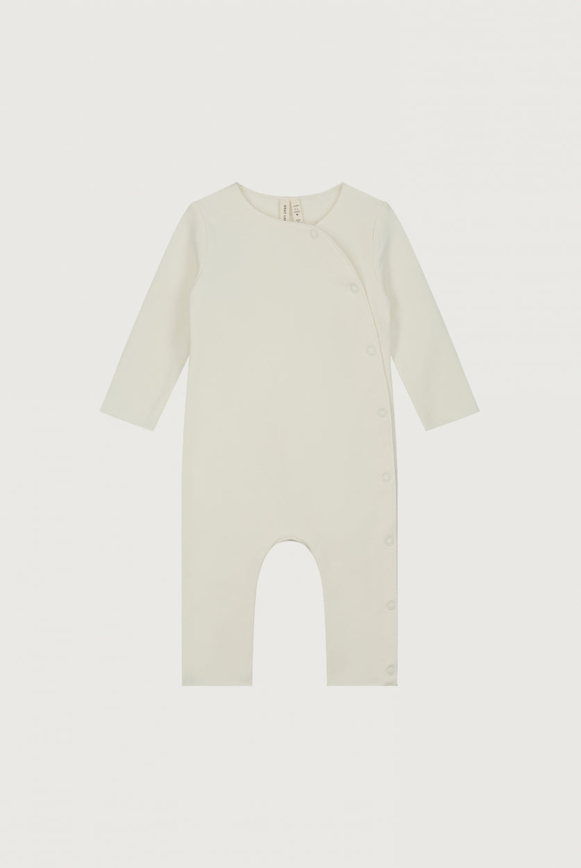 products/gray-label_baby-suit_cream.jpg