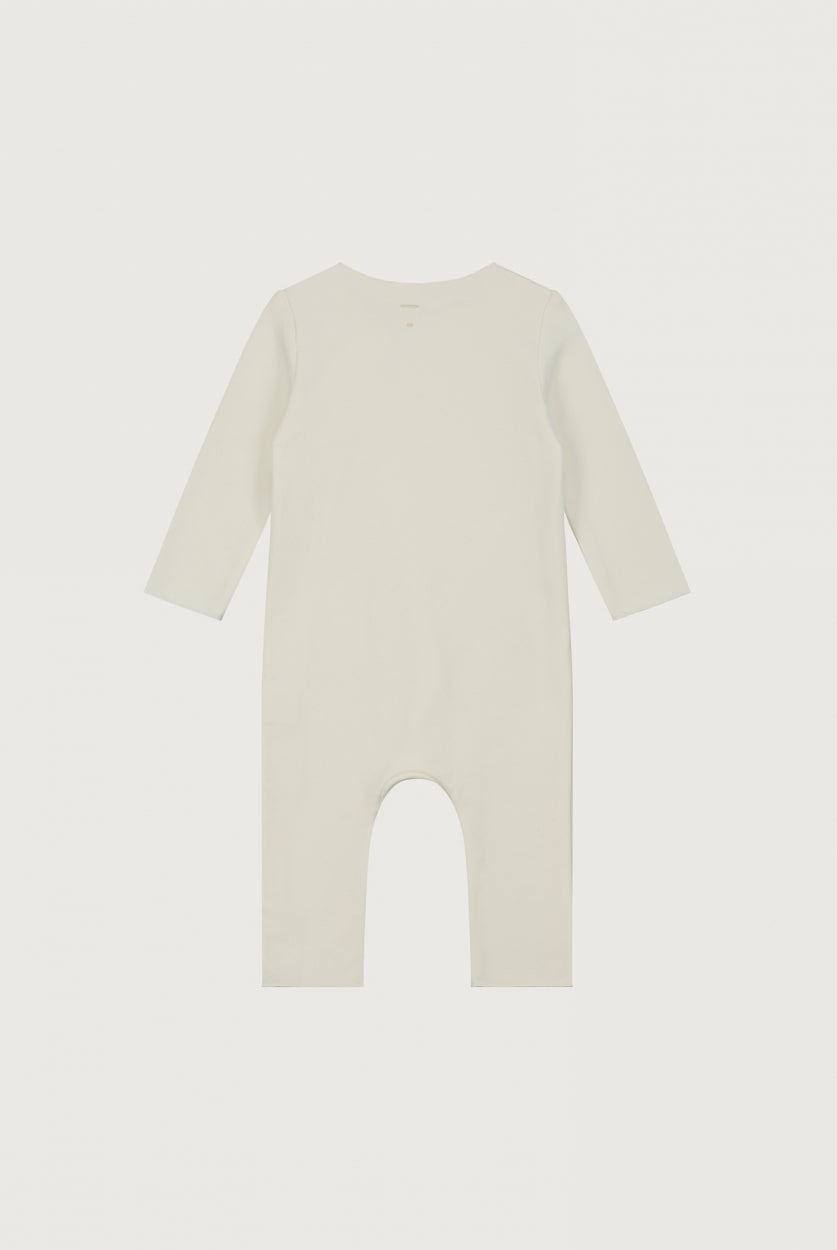 products/gray-label_baby-suit_cream_back.jpg