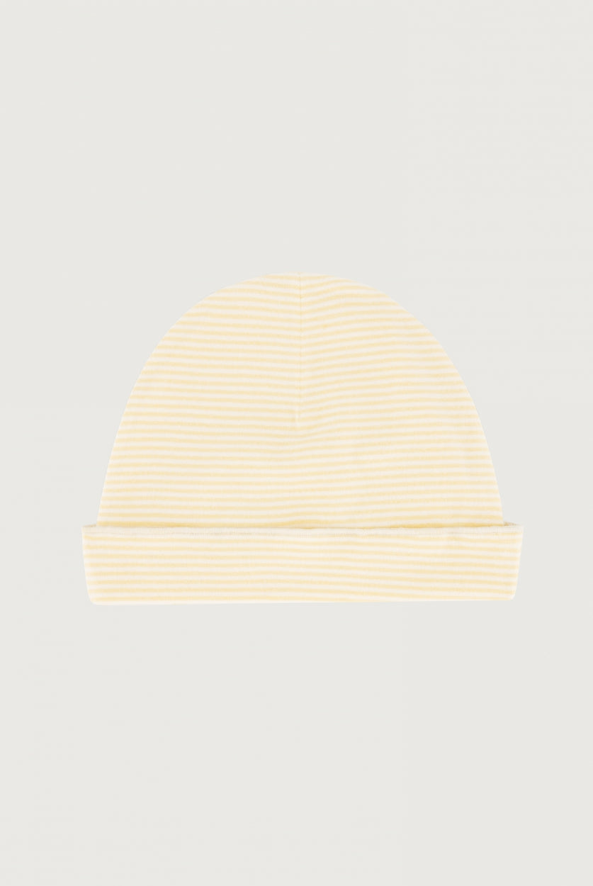 products/gray-label_baby_-beanie_mellow-yellow-cream_back.jpg