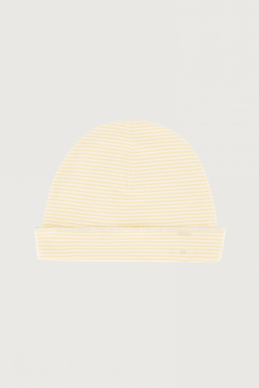 products/gray-label_baby_-beanie_mellow-yellow-cream_front.jpg