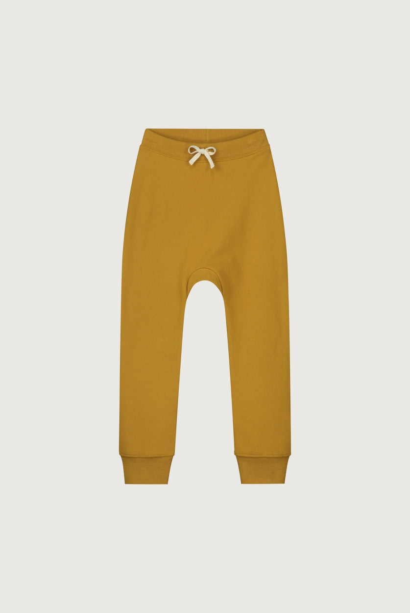 products/gray-label_baggy-pants_mustard.jpg