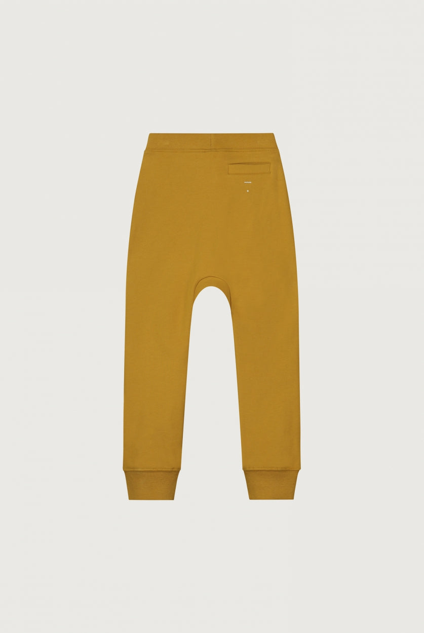 products/gray-label_baggy-pants_mustard_back.jpg