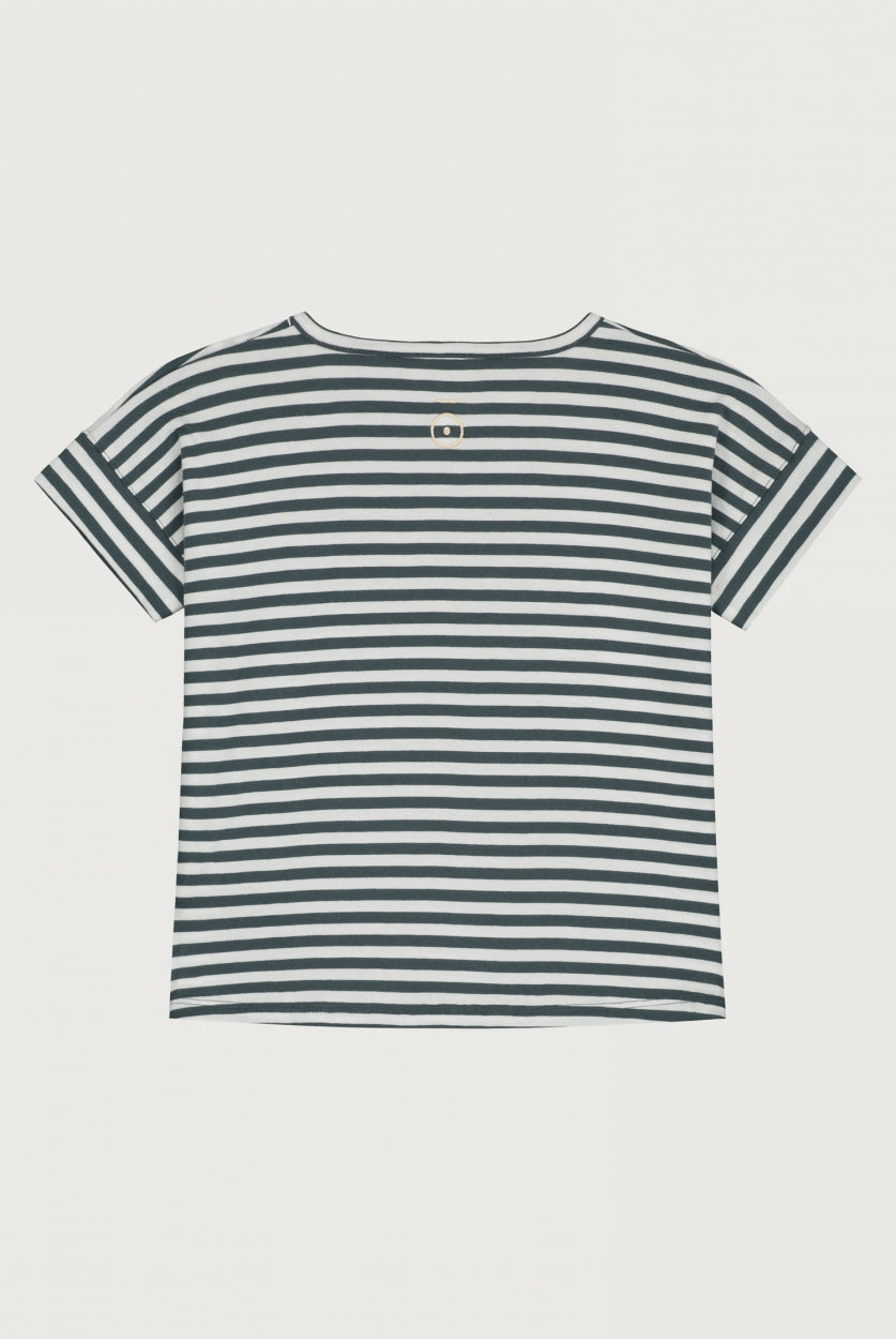 products/gray-label_boxy-tee_blue-grey-off-white-stripe_back.jpg