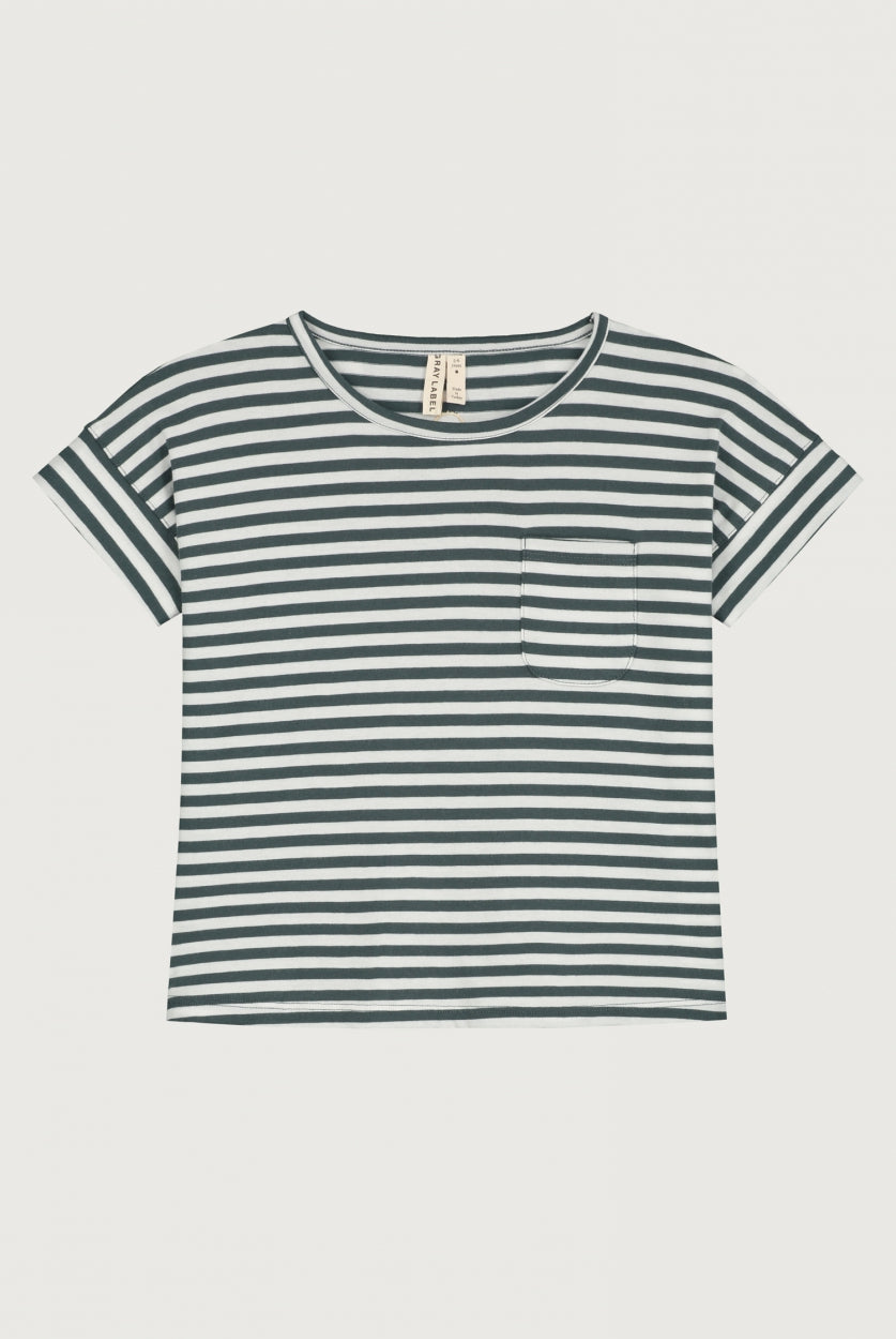 products/gray-label_boxy-tee_blue-grey-off-white-stripe_front.jpg