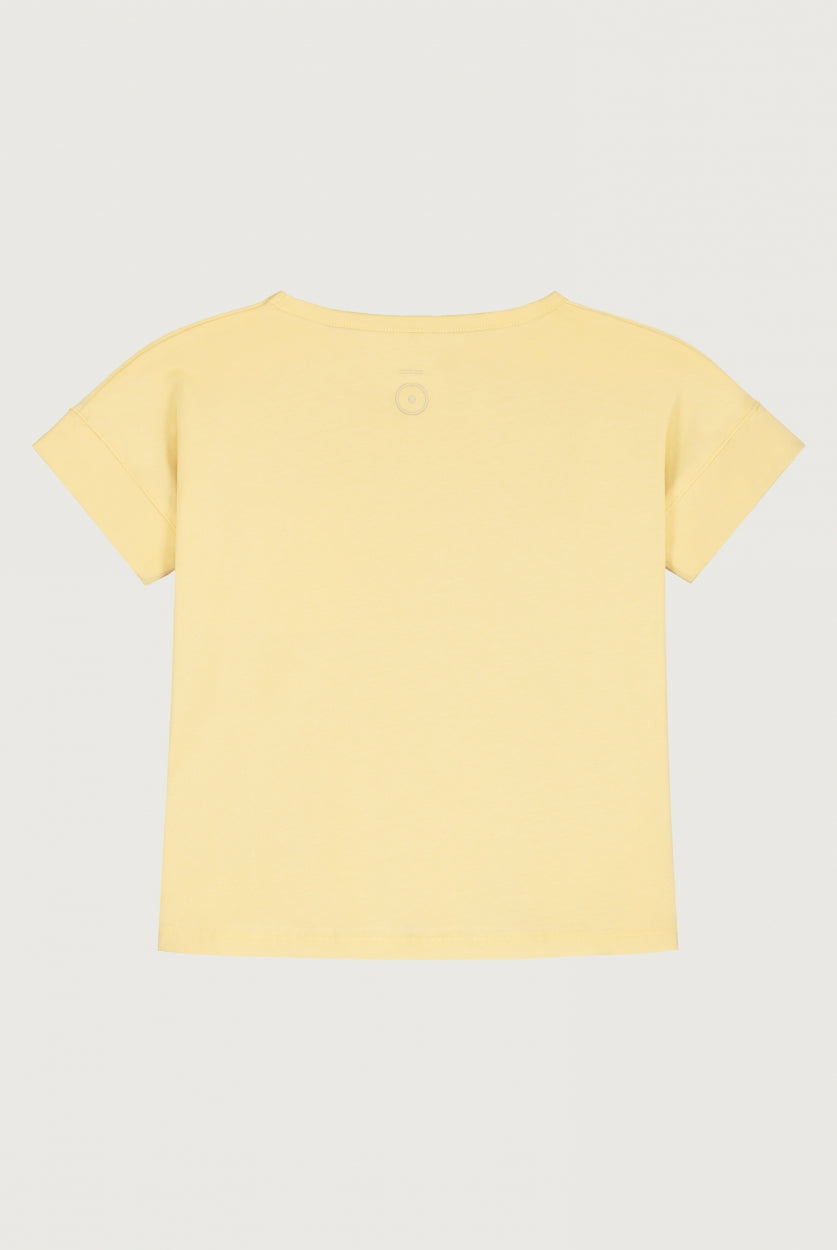 products/gray-label_boxy-tee_mellow-yellow_back.jpg