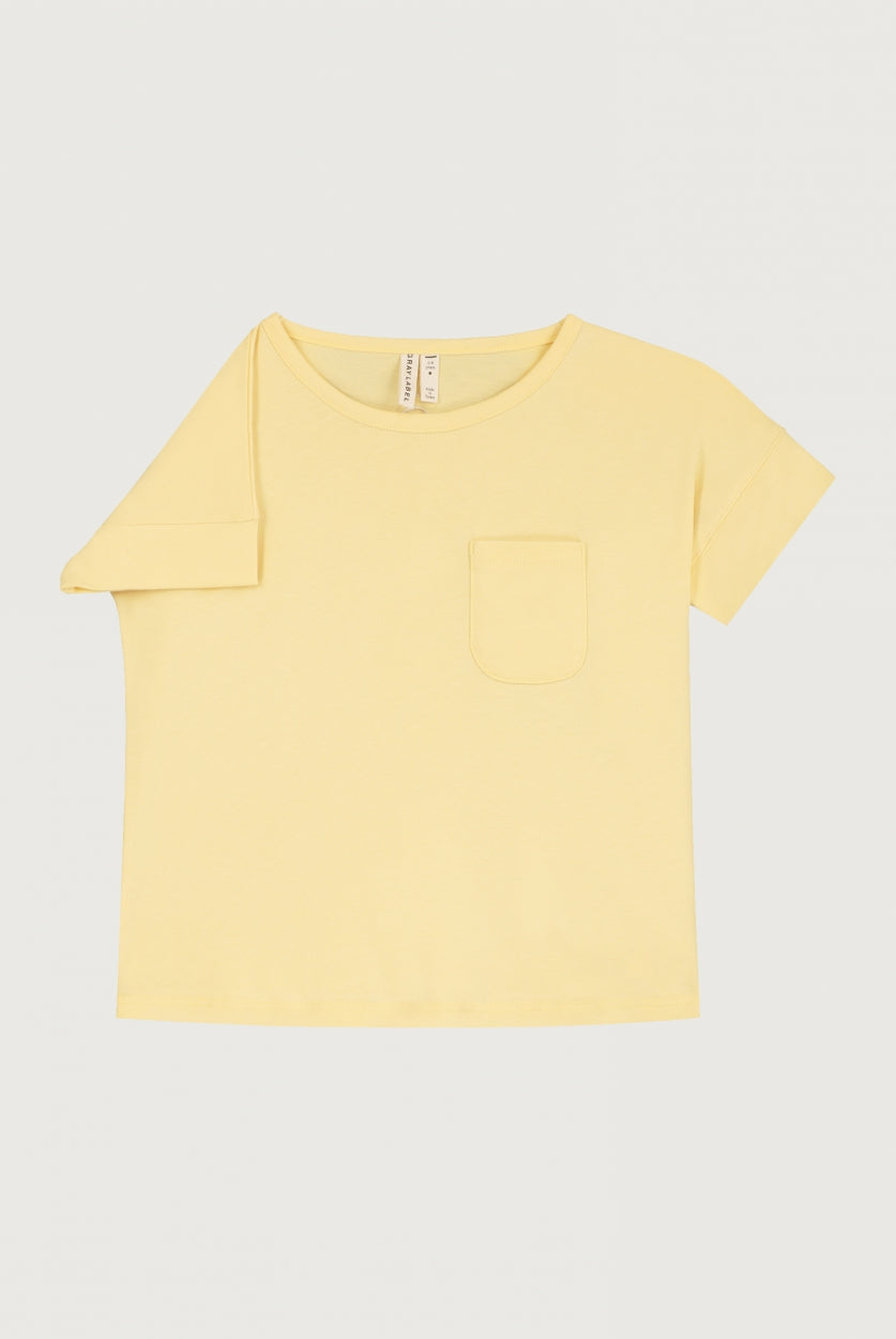 products/gray-label_boxy-tee_mellow-yellow_twist-front.jpg
