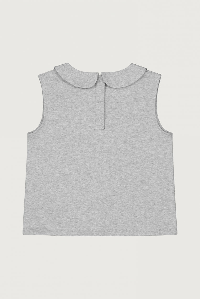 products/gray-label_collar-tank-top__grey-melange_back.jpg