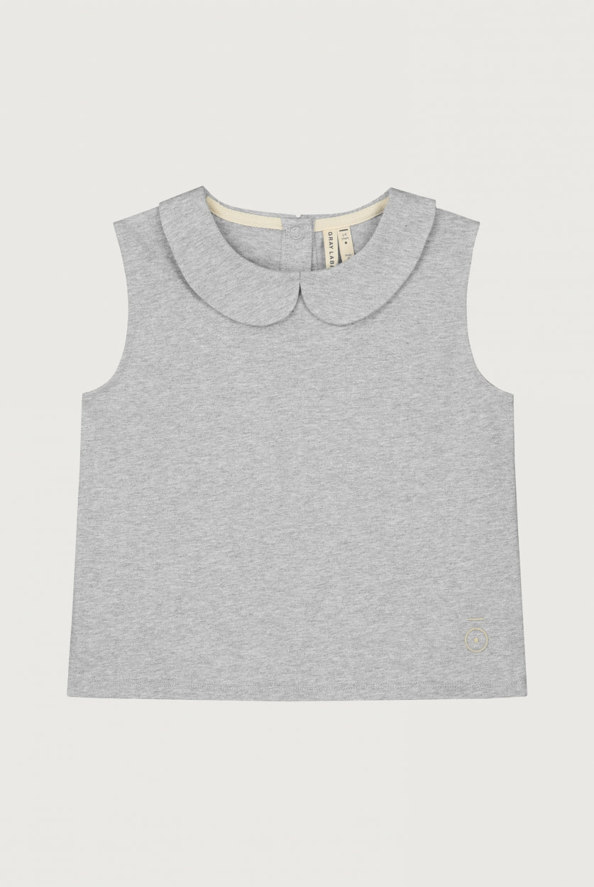 products/gray-label_collar-tank-top_grey-melange_front.jpg
