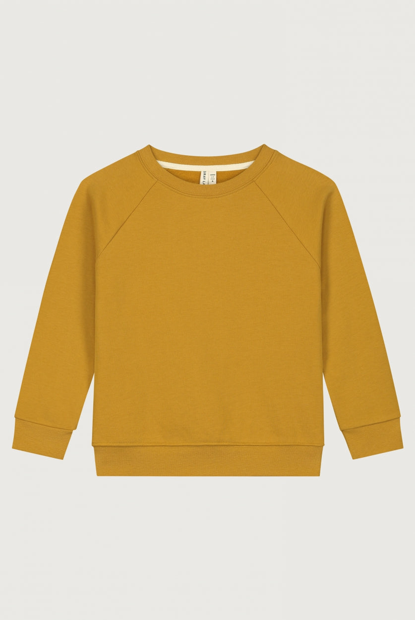products/gray-label_crewneck-sweater_mustard.jpg