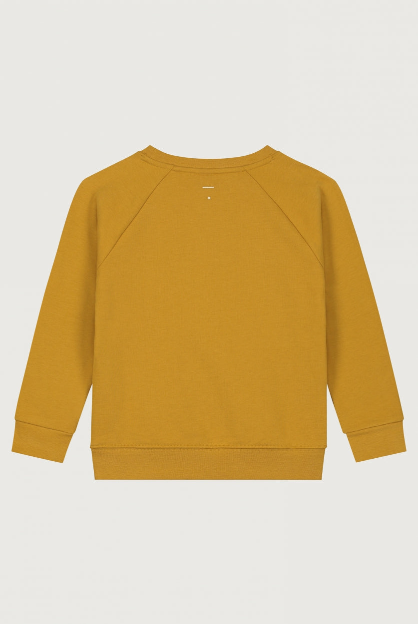 products/gray-label_crewneck-sweater_mustard_back.jpg