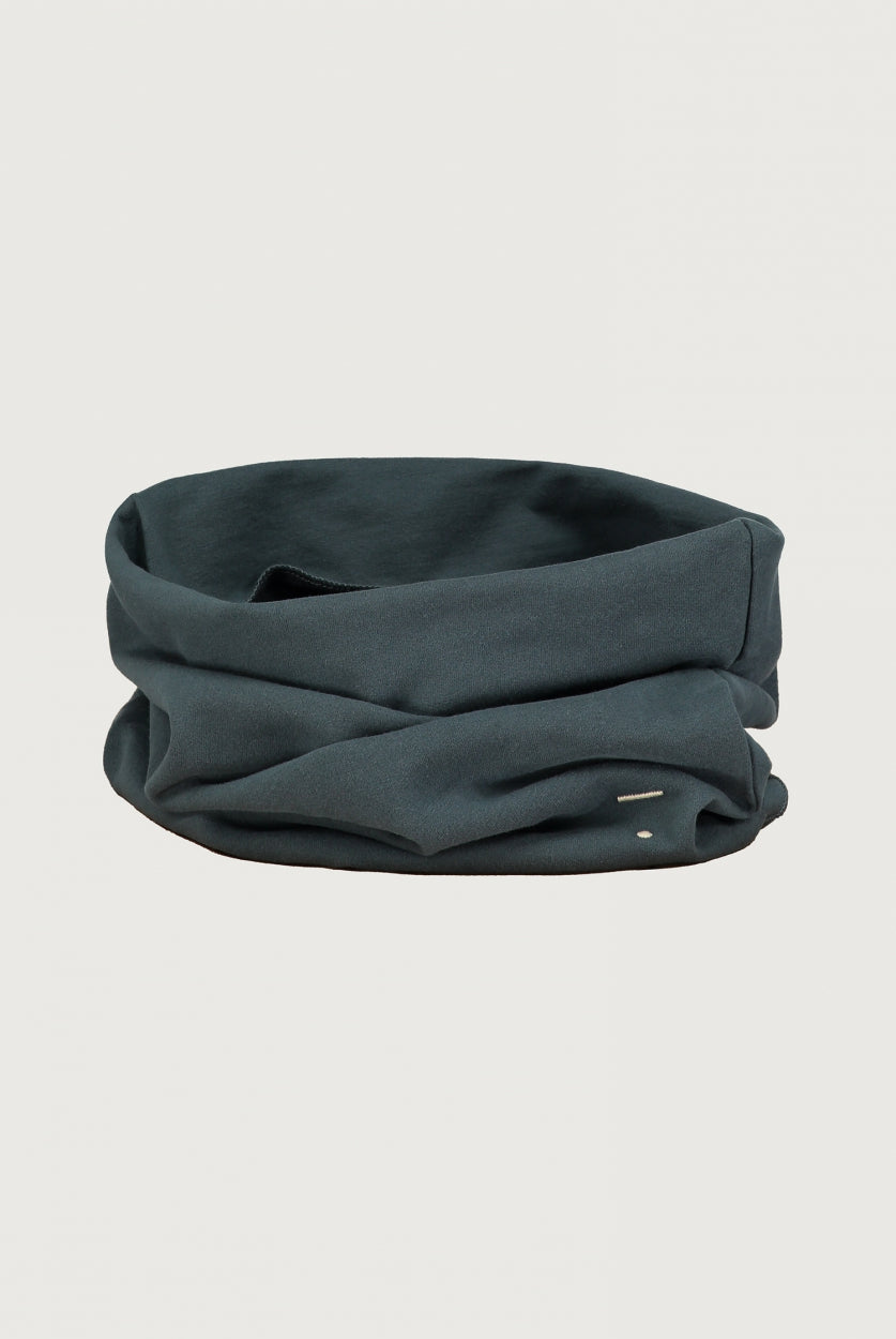 products/gray-label_endless-scarf_blue-grey.jpg
