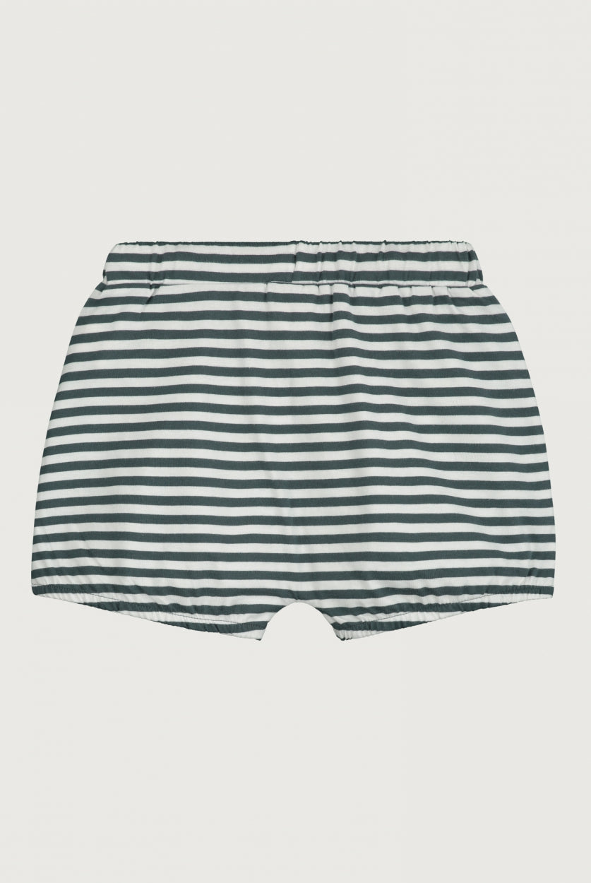 products/gray-label_puffy-shorts_blue-grey-off-white-stripe_back.jpg