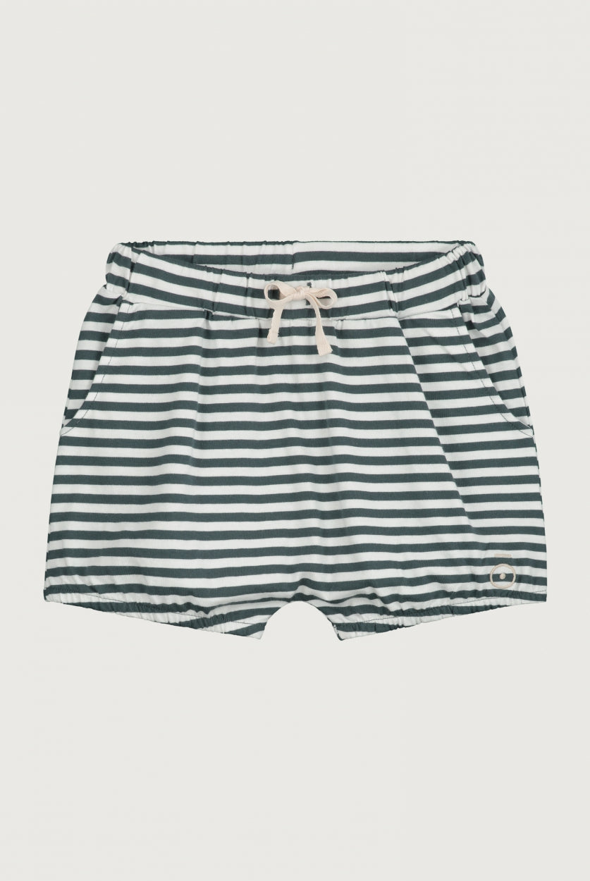 products/gray-label_puffy-shorts_blue-grey-off-white-stripe_front.jpg
