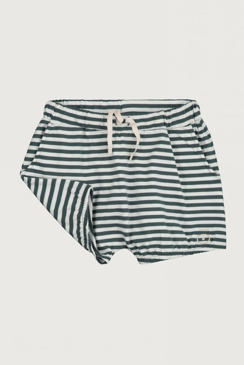 products/gray-label_puffy-shorts_blue-grey-off-white-stripe_twist-front.jpg