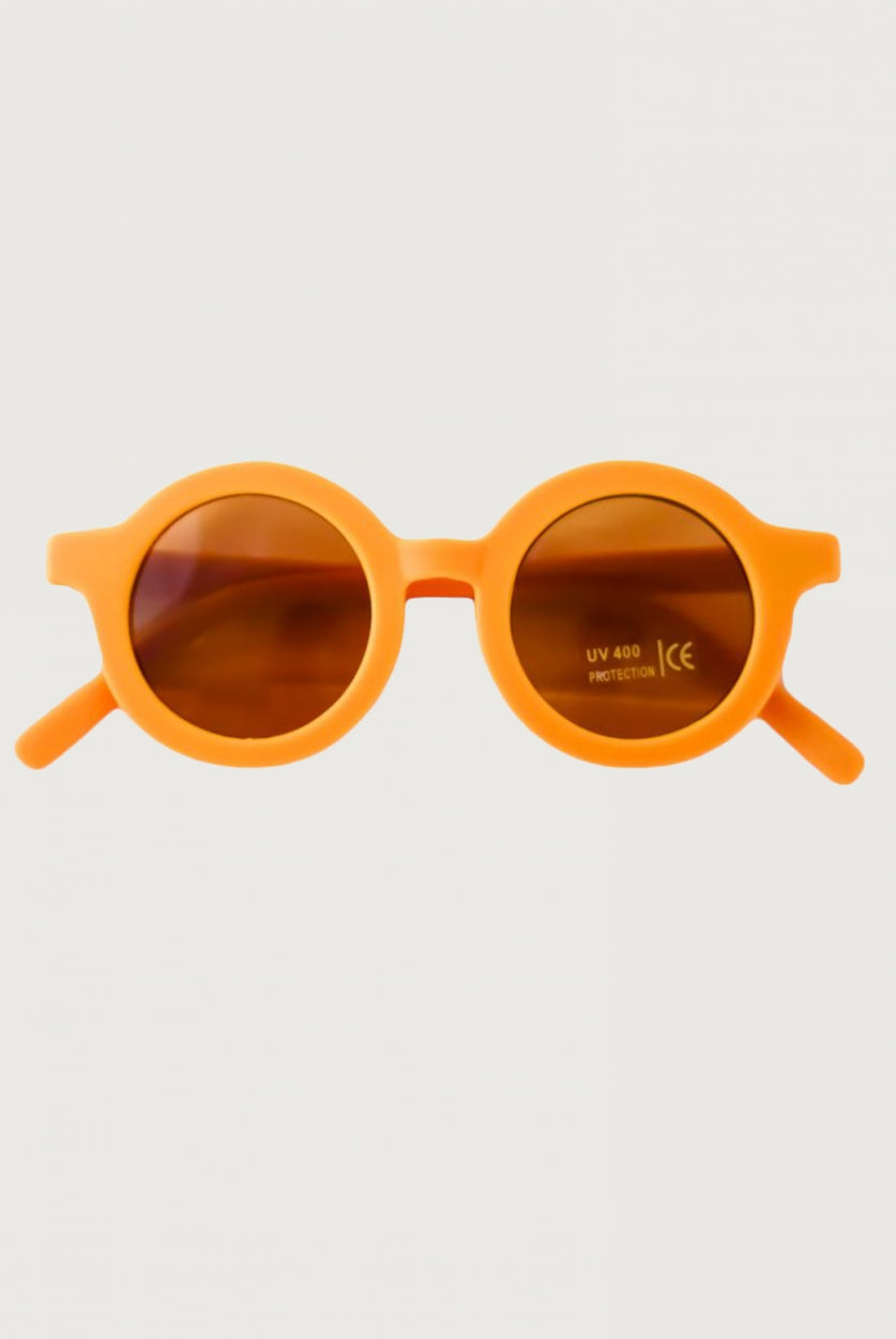 products/gray-label_sunglasses_grech-_-co_mustard.jpg