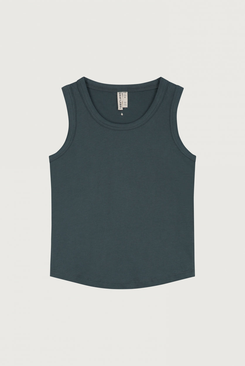 products/gray-label_tank-top_blue-grey.jpg