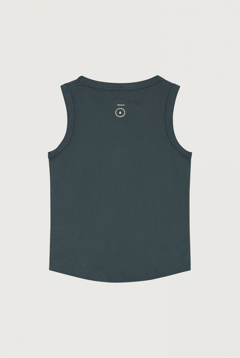 products/gray-label_tank-top_blue-grey_back.jpg