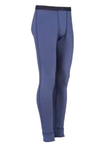 Mens Merino 185 Long Pants