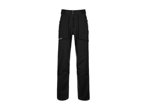 Womens Alagna Pants