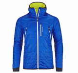Mens Piz Boè Jacket