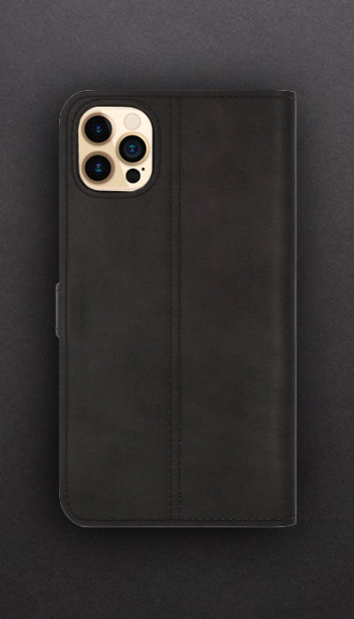 APPLE IPHONE 12 PRO MAX CASES