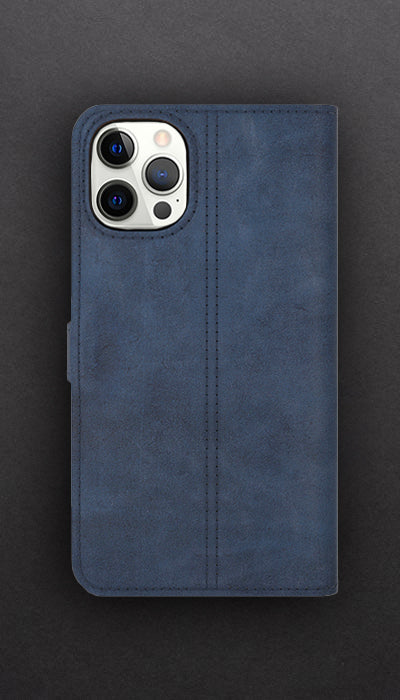 APPLE IPHONE 12 PRO CASES