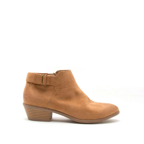Camel Weekend Boot