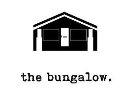 The Bungalow of Bradenton