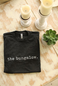 The Bungalow T-Shirt