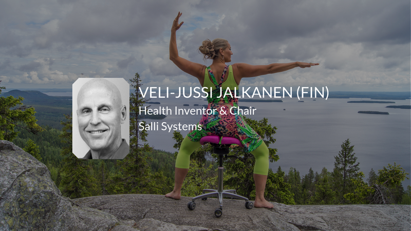 products/10_-_Veli-Jussi_Jalkanen_-_The_Unknown_Huge_Impact_of_Sitting_Health.png